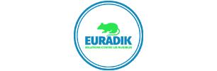 Euradik