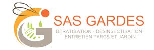 SAS Gardes